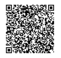 Googlepay QR Code